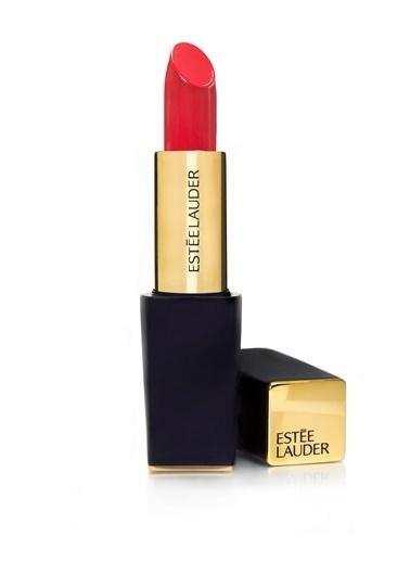Estée Lauder Pure Color Envy Defiant Coral 320 Kırmızı